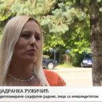 Prijedorski Centar za socijalni rad zaprimio veliki broj zahtjeva za ličnu invalidninu (VIDEO)