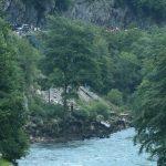 U nesreći u kanjonu Tijesno poginuo mladić iz Jezera- Jutros izvučeno tijelo