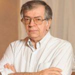 Kecmanović: Malokrvna politika EU prema Balkanu