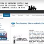 Izbori se bliže, a bh. administracija buja (VIDEO)