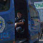 Policija samoproglašenog Kosova uhapsila pet Srba