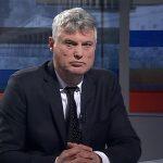 Lazanski: Zapadni centri moći se miješaju u izbore u BiH