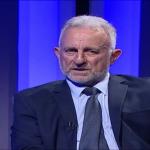 Lepir: David Dragičević nije otet, zarobljen i zlostavljan (VIDEO)