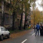 Zaboravljena varoš: Ljubija je nekada gradila Prijedor i Banjaluku, a danas se za njeno bolje sutra bori 16 žena