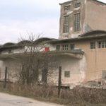 """Osmorici Bošnjaka 60 godina zatvora za zločine u logoru """"Silos"""""""