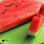 """10 razloga zašto treba da """"navalite"""" na lubenice i to odmah"""