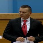 Lukač: Anketni odbor je zloupotrebljen, zaključci politički (VIDEO)