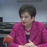 Majkić: NATO tretira BiH kao da je postala njena članica