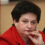 Majkić: Vučurević i njemu slične diplomate radiće protiv interesa Srpske