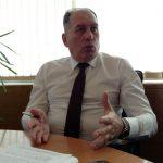 Zašto Mektić više nije na čelu SDS-ovog Izbornog štaba? (VIDEO)
