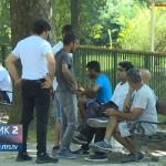 Zašto se Sarajevo opredijelilo da migrante smjesti na područje Krajine? (VIDEO)