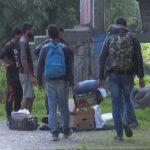 U Prijedoru i Novom Gradu pronađeno 18 ilegalnih migranata