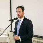 Milačić: Želimo specijalne odnose sa Srbijom, Rusijom i Srpskom