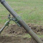 BiH naoružala minobacačima ekstremiste Islamske države i Al Kaide