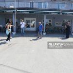 Završen uviđaj u Gradišci - Senad Kobilić ubijen snajperom?