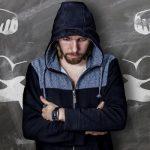 7 najgorih osobina koje imaju sve osobe rođene u znaku Strelca