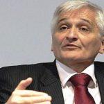 Špirić: Opozicija nastavlja da destabilizuje Srpsku