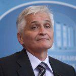 Na samom smo dnu ako Pandurevićeva vodi brigu o Srbima i Srpskoj
