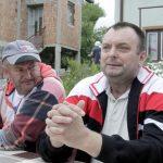 JEDNA KĆERKA POGINULA, DRUGA SE BORI ZA ŽIVOT Potresna ispovijest oca žrtava STRAVIČNE SAOBRAĆAJNE NESREĆE kod Sarajeva