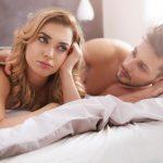 Muškarci naveli TRI SITUACIJE zbog kojih su se vremenom ohladili od svojih žena