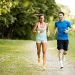 Šta je bolje za vaš mozak, meditacija ili trčanje?