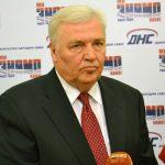 Pavić za RTRS: Ne podnosim ostavku