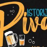 Istorija piva: Saznajte ko ga je prvi proizvodio, koliko alkohola ima najjače i kako je stiglo u Srbiju (INFOGRAFIKA)