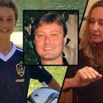 Amerikanac ubio ženu Srpkinju i sina (13), pa pucao u sebe: Kalifornija bruji o ovom zločinu