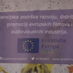 """EU programi-od ideje do cilja"" (VIDEO)"