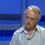 Vasić: Cilj britanskih obavještajaca suzbijanje Srpske (VIDEO)