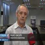 Osude navoda o porodici Cvijanović (VIDEO)