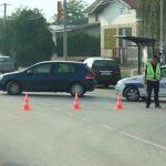 PUCNJAVA U ČAČKU Dva muškarca ranjena u noge (VIDEO)