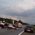 Teška saobraćajka, djevojka (19) poginula na licu mjesta, dijete u kritičnom stanju! (FOTO)