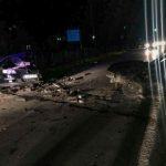 Prijedor: U sudaru BMW-a i Passata povrijeđeni vozači i putnici