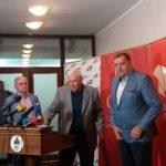 Republika Srpska formira operativno tijelo zbog migranata