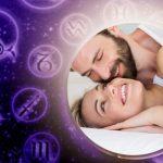 5 horoskopskih znakova koji će vas 100% prevariti sa nekim sa posla