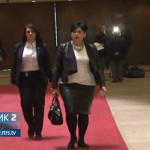 Od deset rukovodećih službenika u Ministarstvu za ljudska prava samo jedan Srbin! (VIDEO)
