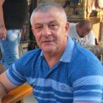 Senad Kobilić ubijen u Gradišci