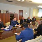 Sutra na Kozari sastanak vladajuće koalicije