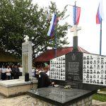 BOŠNJACI U STRAHU OD SVOJIH ZLOČINA Revidirana strategija čeka novu vlast u Sarajevu