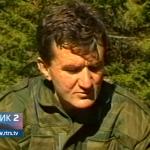 Hoće li NSRS formirati anketni odbor o ubistvima Kneževića, Mauzera i Markovića? (VIDEO)