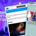 Strani mediji o Hrvatskoj u EU: Nebitna, nevidljiva i ekstremno konzervativna