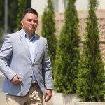 Košarac: Poražene opasne političke namjere Govedarice i Kormakove prema Srpskoj
