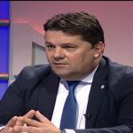 Stevandić: Nesumnjiva politizacija slučaja stradanja Davida Dragičevića (VIDEO)