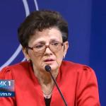 Stevanović: Zaključci da budu povučeni (VIDEO)