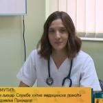Servisne informacije iz Hitne pomoći Prijedor (VIDEO)