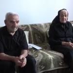Posjeta porodici poginulog borca u Tukovima (VIDEO)