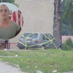 ŽENIN LJUBAVNIK PARKIRAO PRED KUĆOM, A MUŽ GA IZREŠETAO KALAŠNJIKOVIM: Jezivi detalji ubistva kod Sarajeva zbog LJUBOMORE koje je potreslo Srpsku!