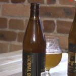 Poljaci napravili prvo vaginalno pivo na svijetu