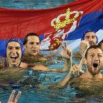 Vaterpolisti donijeli radost svim Srbima u svijetu